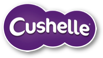 Edet logo small
