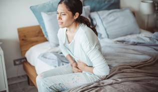 Wat Helpt Tegen Diarree
