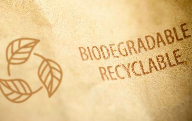 Wij ontwerpen betrouwbare en biologisch afbreekbare producten