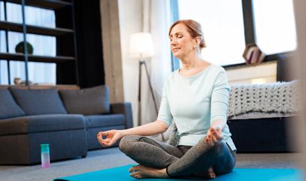 Wanneer mediteren? De 10 beste momenten om te mediteren gedurende je dag